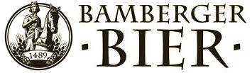 shop.bamberger-bier.de